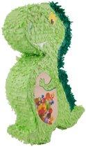 Pinata Dino 55cm