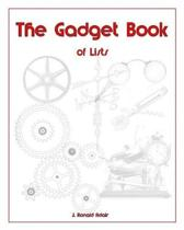The Gadget Book of Lists