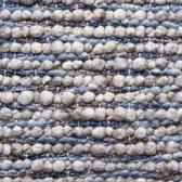 Vloerkleed Brinker Nancy 12 | 240 x 340 cm