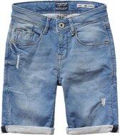 dd1fda5ca647fd bol.com   Vingino Kinderbroeken & Jeans maat 158 kopen? Kijk snel!