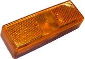 Contourverlichting Radex 905 Oranje