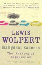 Malignant Sadness