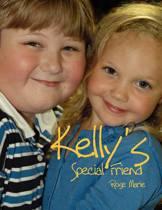 Kelly's Special Friend