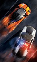 Need for Speed Hot Pursuit (BBFC) /PC - Windows