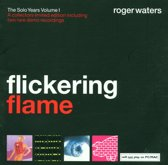 Flickering Flame - The Solo Years