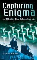 Capturing Enigma