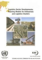 Logistics Sector Developments