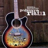Palmyra Rain