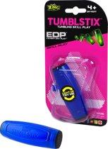 Tumblstix Blauw - Tumble Stick - Fidget