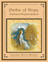 Paths of Hope Illustrated Prayersong Book