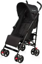 Buggy Little World Marlin Multi standen Black