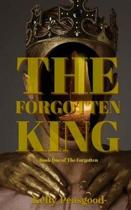 The Forgotten King