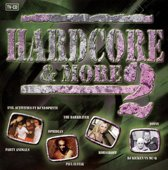 Hardcore & More 2