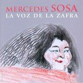 La Voz De La Zafra