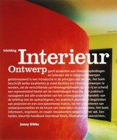 Inleiding Interieurontwerp
