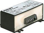 Philips CSLS 100 SDW-T 220-240V 50/60Hz Lighting starter
