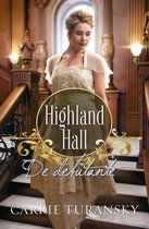 Highland Hall 2 - De debutante