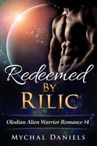 Redeemed By Rilic