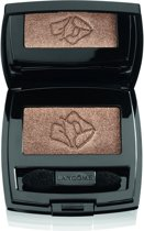 Lancome ombre hypnôse oogschaduw 206 Taupe erika