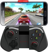 iPega PG-9033 Bluetooth v3.0 GamePad Geschikt voor Android-iOS-Windows-Pc-Mediaplayer-Smart Tv