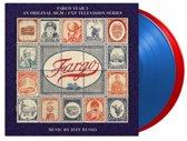 Fargo Season 3 OST (Coloured Vinyl) (2LP)