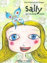Sally med de mange navne