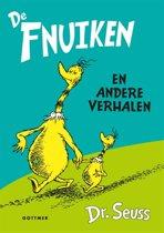 Dr. Seuss - De Fnuiken en andere verhalen