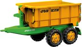 Rolly Toys 123216 RollyContainer Joskin