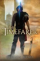 The Timefarer