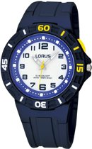 Lorus Kids R2317HX9 - Polshorloge