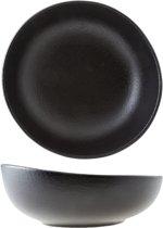 Cosy&Trendy For Professionals Blackstone Kommetje - Ø14 cm