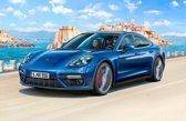 Revell Porsche Panamera Turbo