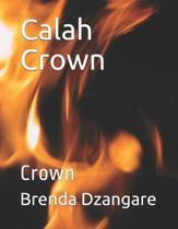 Calah Crown