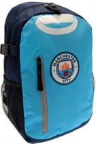 b525a62e33e bol.com | Manchester City artikelen kopen? Alle artikelen online