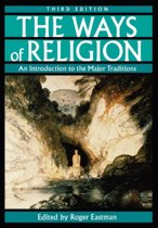 The Ways of Religion