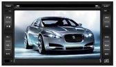 2-Din Auto DVD/Nav Multimedia System(Universal)