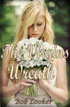 The Virgins Wreath