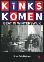 De Kinks komen, Beat in Winterswijk