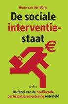 De sociale interventiestaat