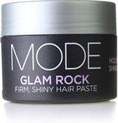 Affinage - Glam Rock - 75ml - Styling Paste