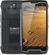 Cubot King Kong - 16GB - Zwart