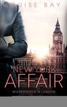 New York Affair - Wiedersehen in London