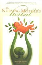 The Nursing Mother's Herbal