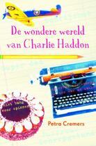 De Wondere Wereld Van Charlie Haddon