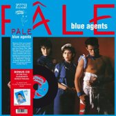 Blue Agents