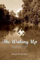The Waking Up
