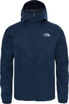 The North Face Quest Jacket Outdoorjas Heren - Urban Navy - Maat M