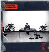 Marauder (LP)