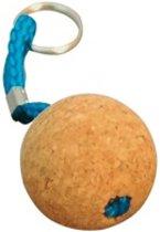 Talamex Kurk sleutelhanger / Rond / diameter 50 mm