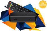 Infomir Mag322 W1 IPTV Set top box